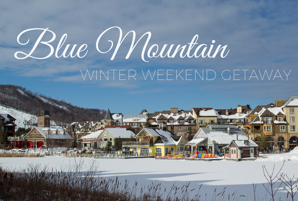 blue mountain lake single lesbian women Build your perfect getaway at blue mountain resort we have something for everyone: skiing, hiking, biking, shopping, dining, spas, and more book today.